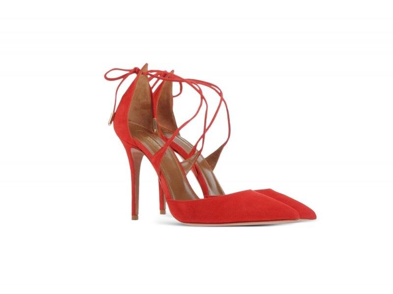 aquazzura-scarpe-rosso