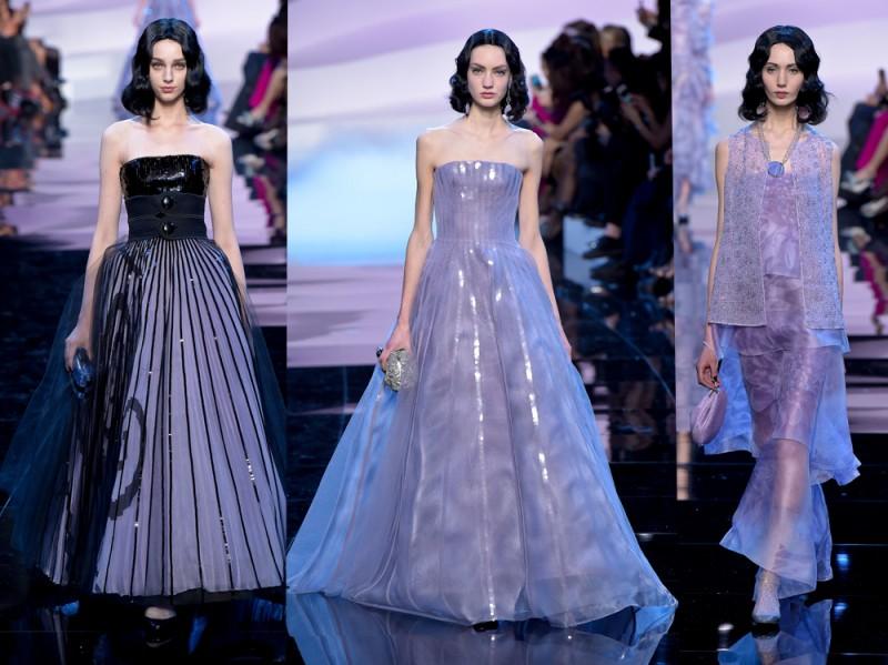 armani-prive-ss-haute-couture-2016