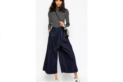 asos-culotte-jeans