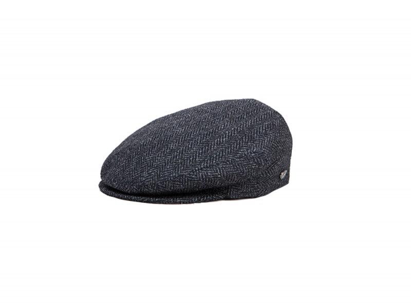 bailey-hats-coppola
