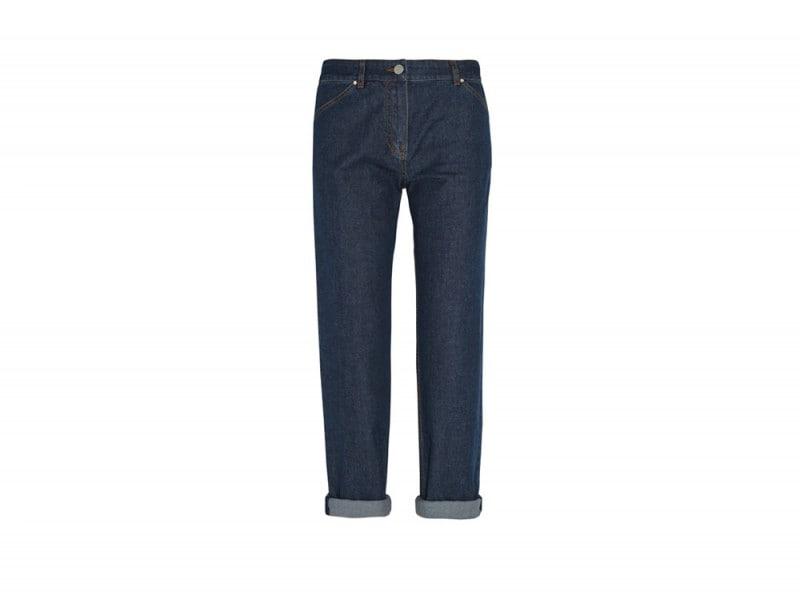 balenciaga-straight-leg-jeans