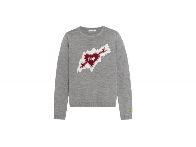 bella-freud-maglia-cuore-pop