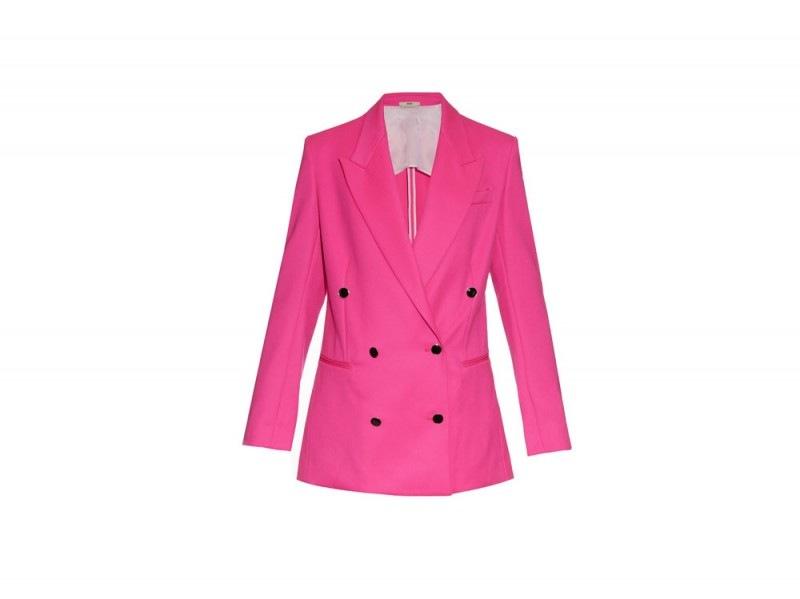 blazer-rosa-edun