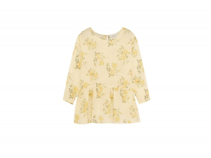 blusa-the-great