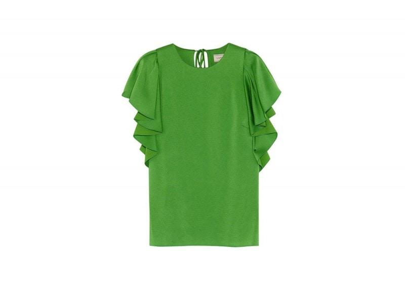 blusa-verde-lanvin