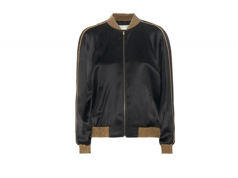 bomber-satin-glitter-saint-laurent