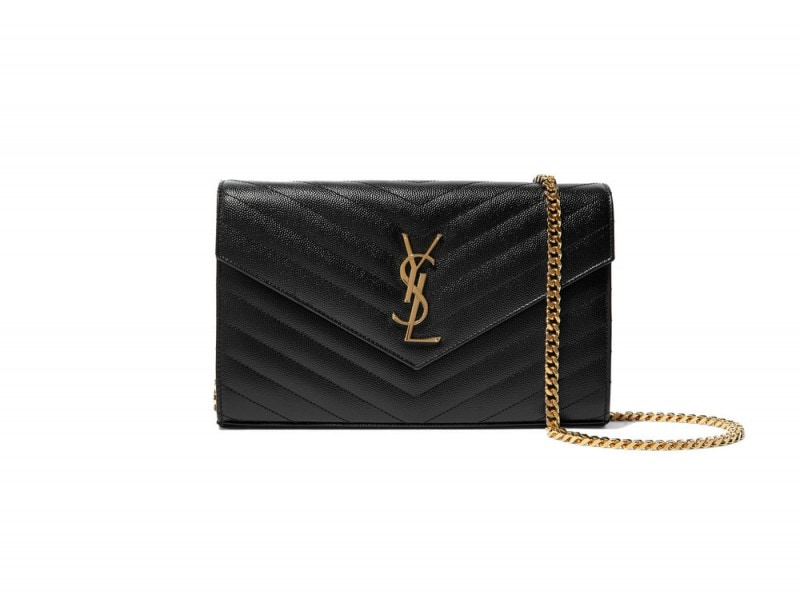 borsa-monogramme-saint-laurent