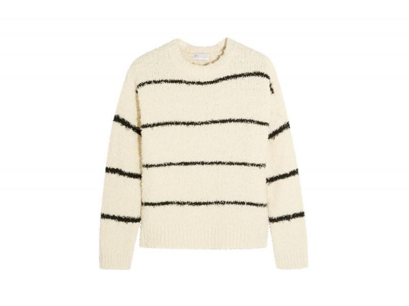 brunello-cuccinelli-maglione-righe