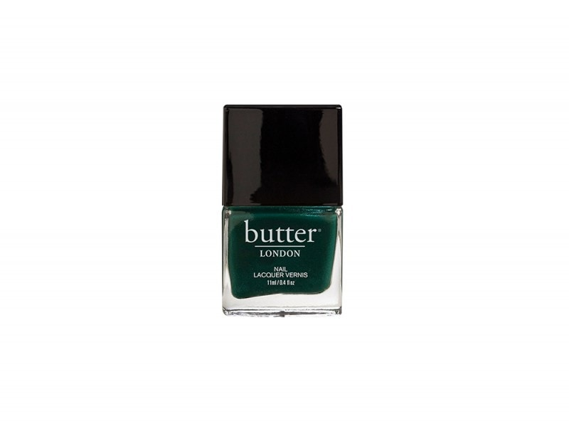 butter-london-british-racing-green
