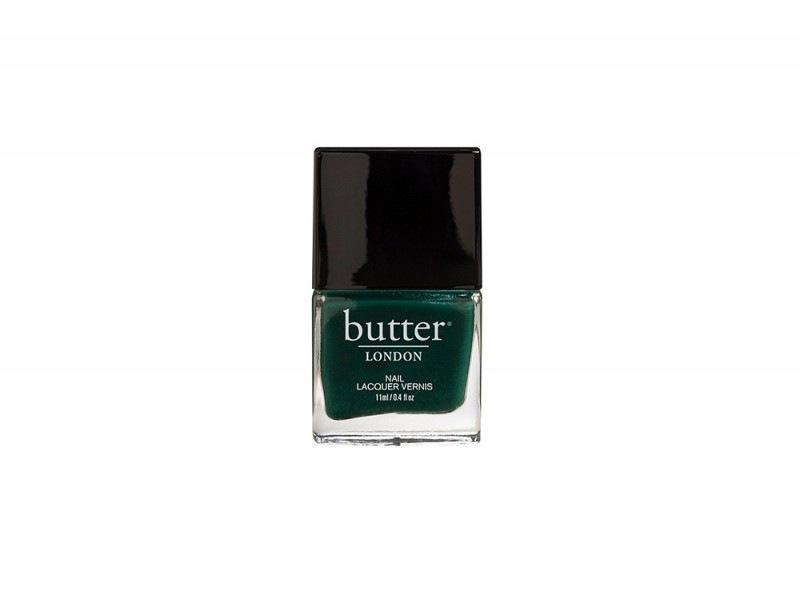butter-london-british-racing-green