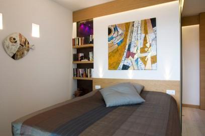 camera-da-letto-Arch.-Luca-Gangemi