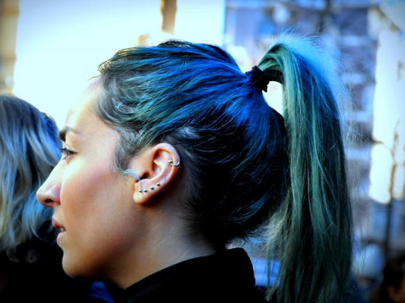 capelli-arcobaleno-street-style-milano-2016