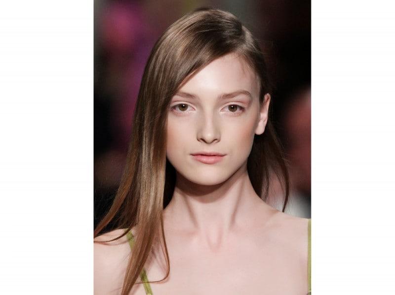 capelli-colore-tendenze-2016-sfilata-Andrea-Incontri