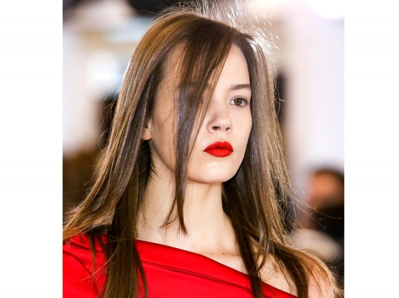 capelli-colore-tendenze-2016-sfilata-Antonio-Berardi