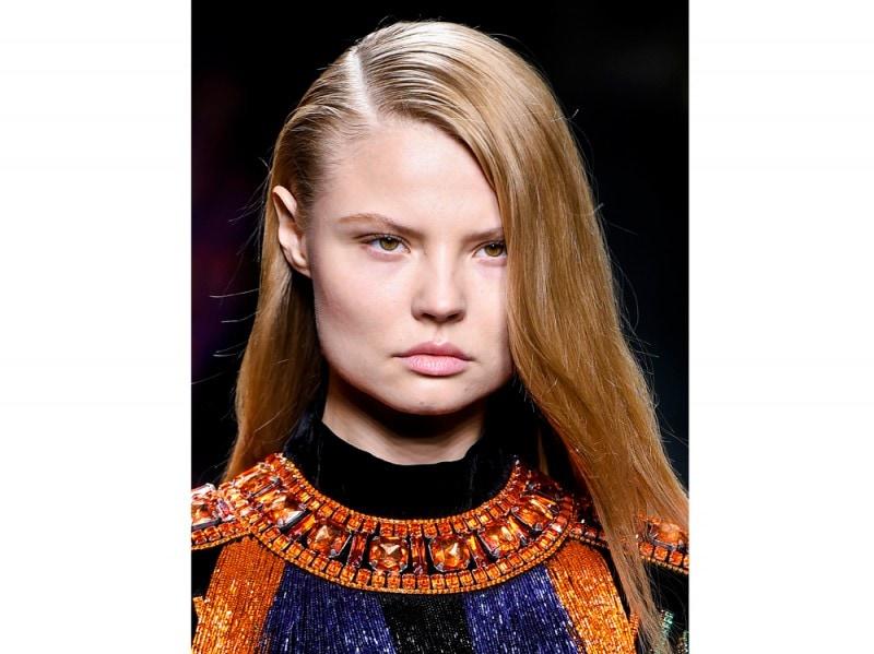 capelli-colore-tendenze-2016-sfilata-Balmain