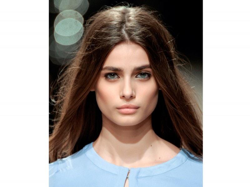 capelli-colore-tendenze-2016-sfilata-Barbara-Bui-1