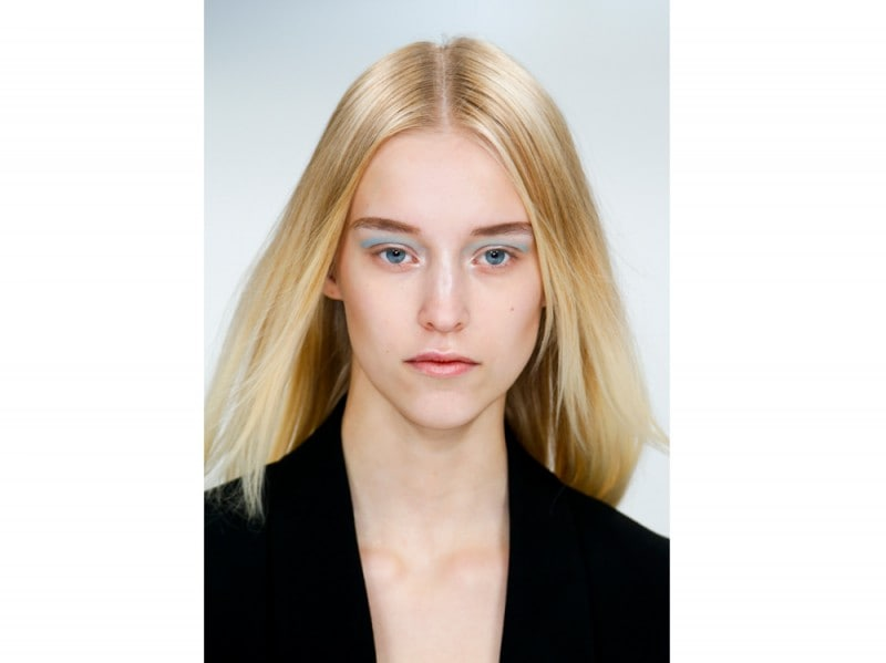 capelli-colore-tendenze-2016-sfilata-Chalayan