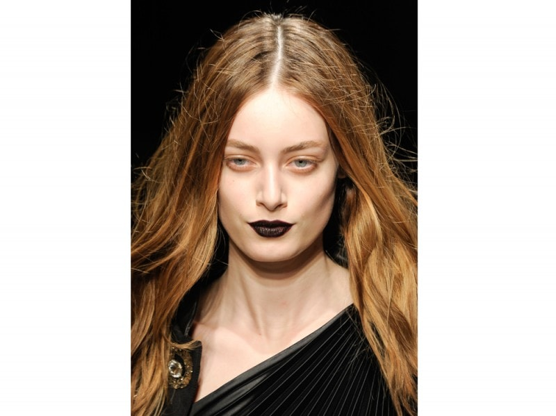 capelli-colore-tendenze-2016-sfilata-Emanuel-Ungaro
