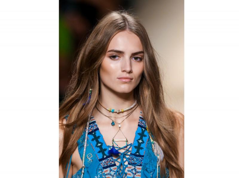 capelli-colore-tendenze-2016-sfilata-Etro