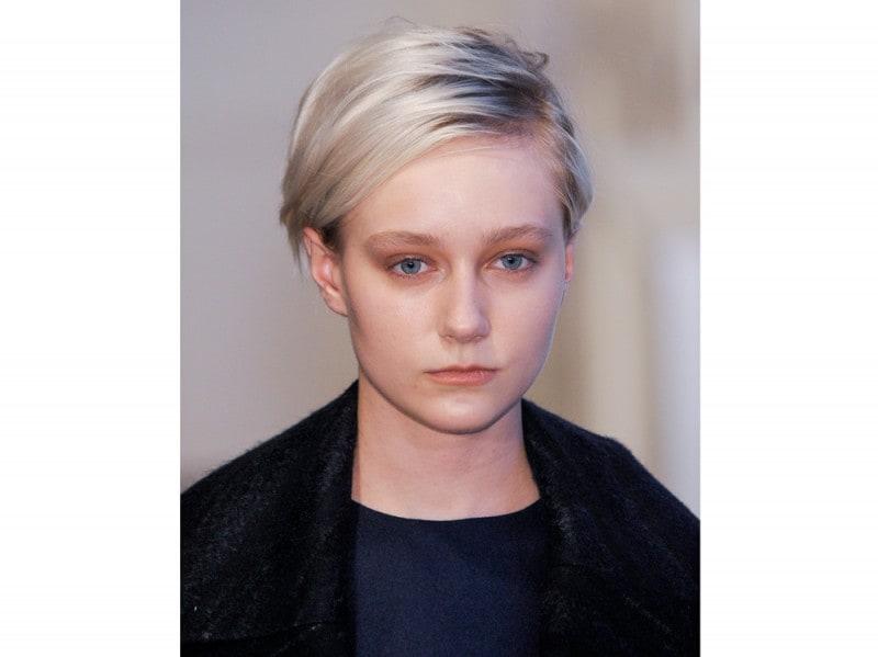 capelli-colore-tendenze-2016-sfilata-Martin-Grant