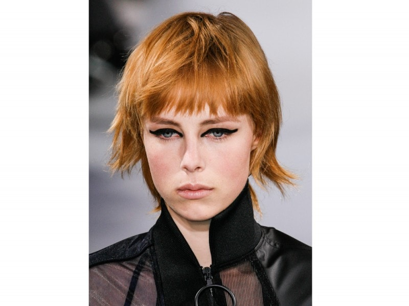 capelli-colore-tendenze-2016-sfilata-Paco-Rabanne