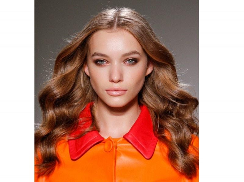 capelli-colore-tendenze-2016-sfilata-Simonetta-Ravizza