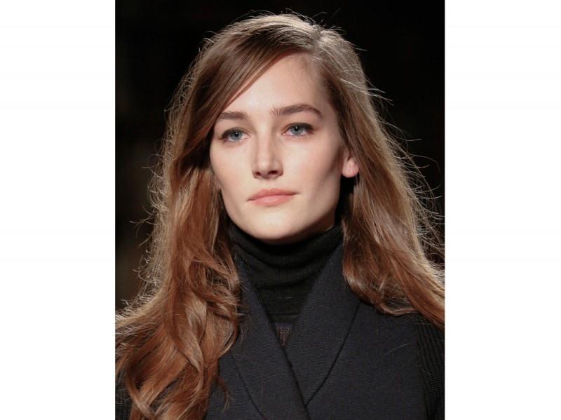 capelli-colore-tendenze-2016-sfilata-Sonia-Rykiel