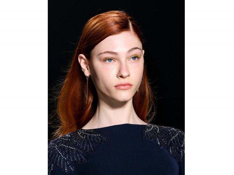 capelli-colore-tendenze-2016-sfilata-Tadashi-Shoji