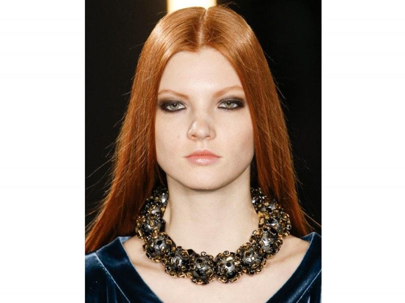 capelli-colore-tendenze-2016-sfilata-Valentin-Yudashkin
