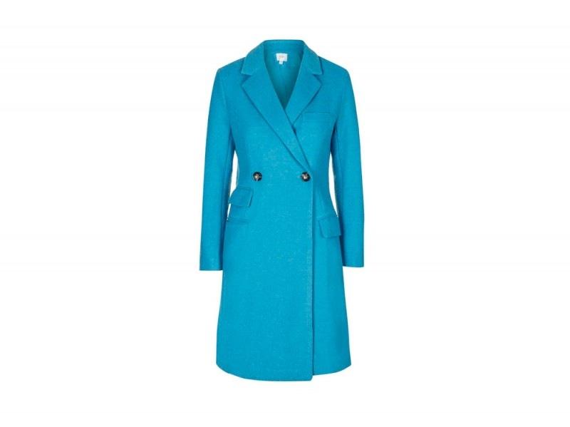 cappotto-azzurro-topshop