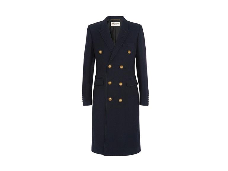 cappotto-bottoni-oro-saint-laurent