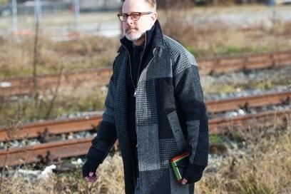 cappotto-patchwork-uomo