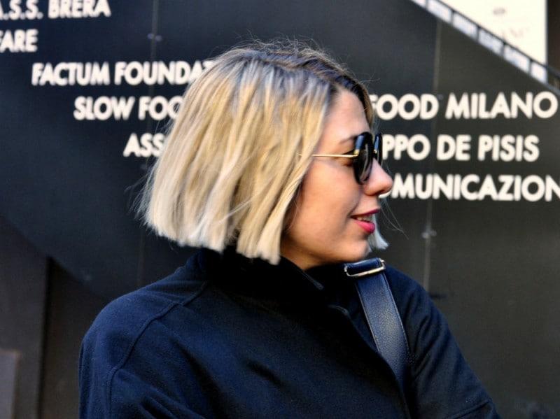 carrè-a-vivo-street-style-milano-2016