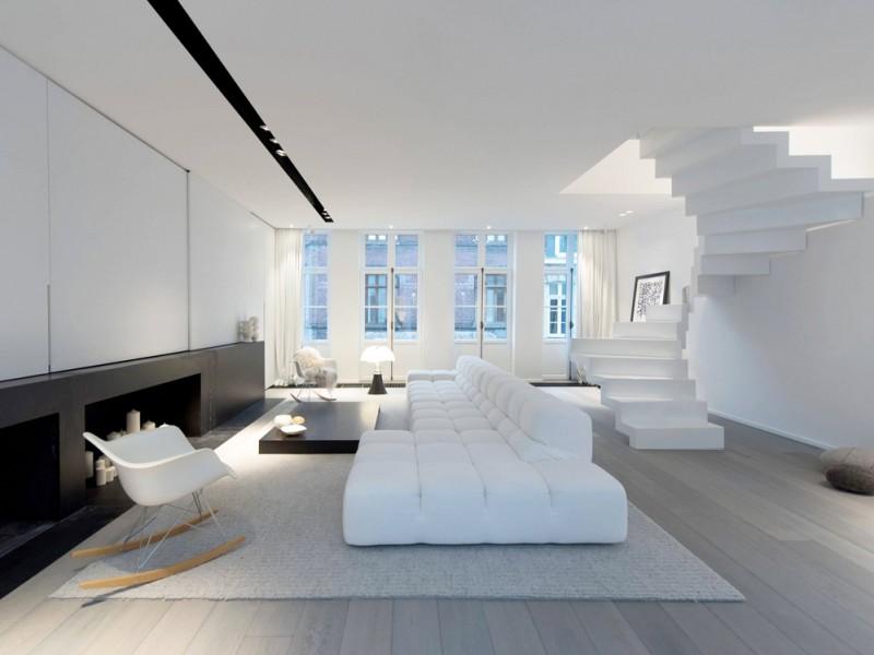 casa-bianco-lille-mobile