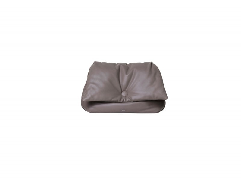 celine-pillow-borsa-2