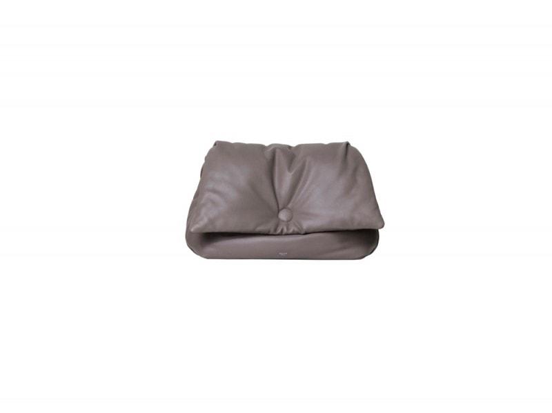 celine-pillow-borsa-2
