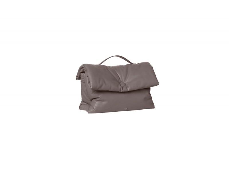 celine-pillow-borsa-3
