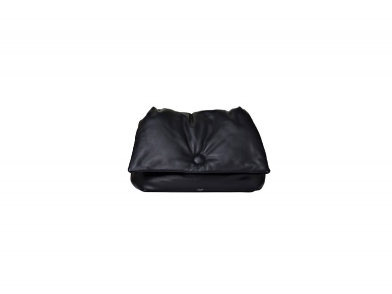 celine-pillow-borsa