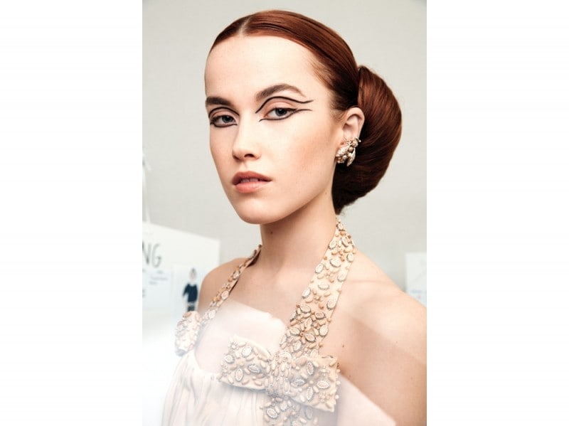 chanel-haute-couture-2016-11