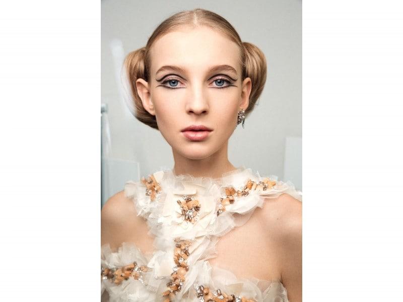 chanel-haute-couture-2016-13