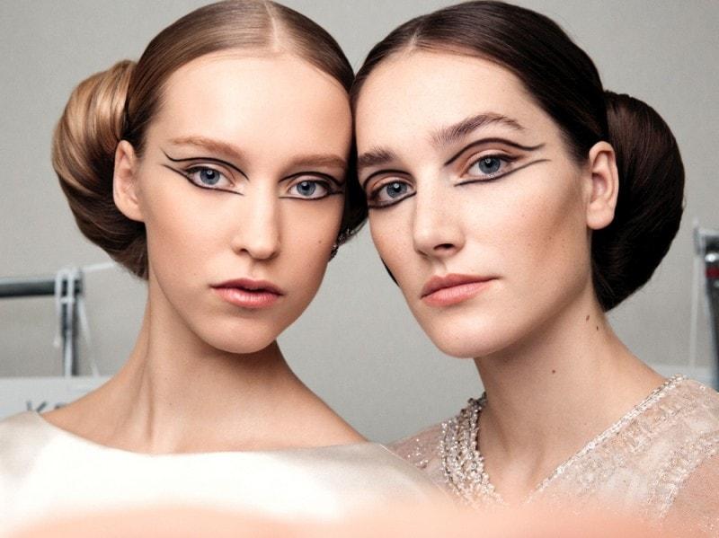 chanel-haute-couture-2016-8