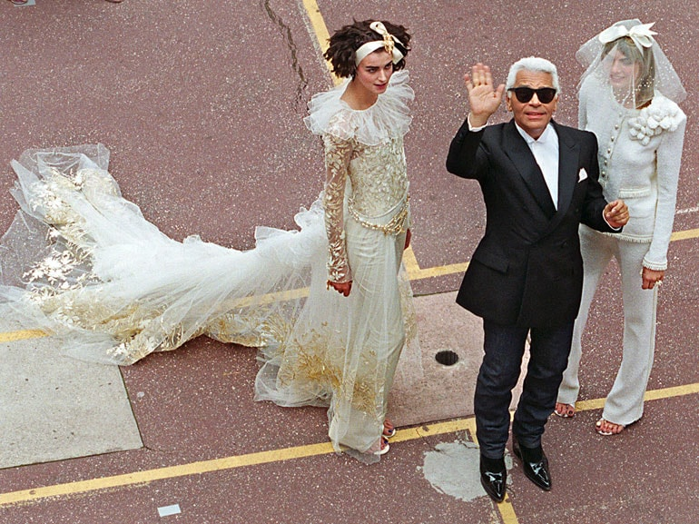 chanel-haute-couture-karl-lagerfeld