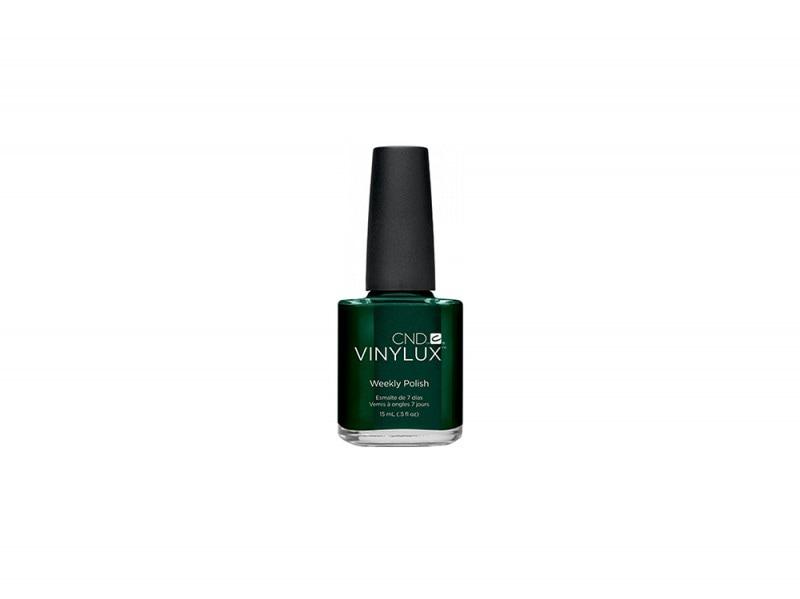 cnd-vinylux-serene-green