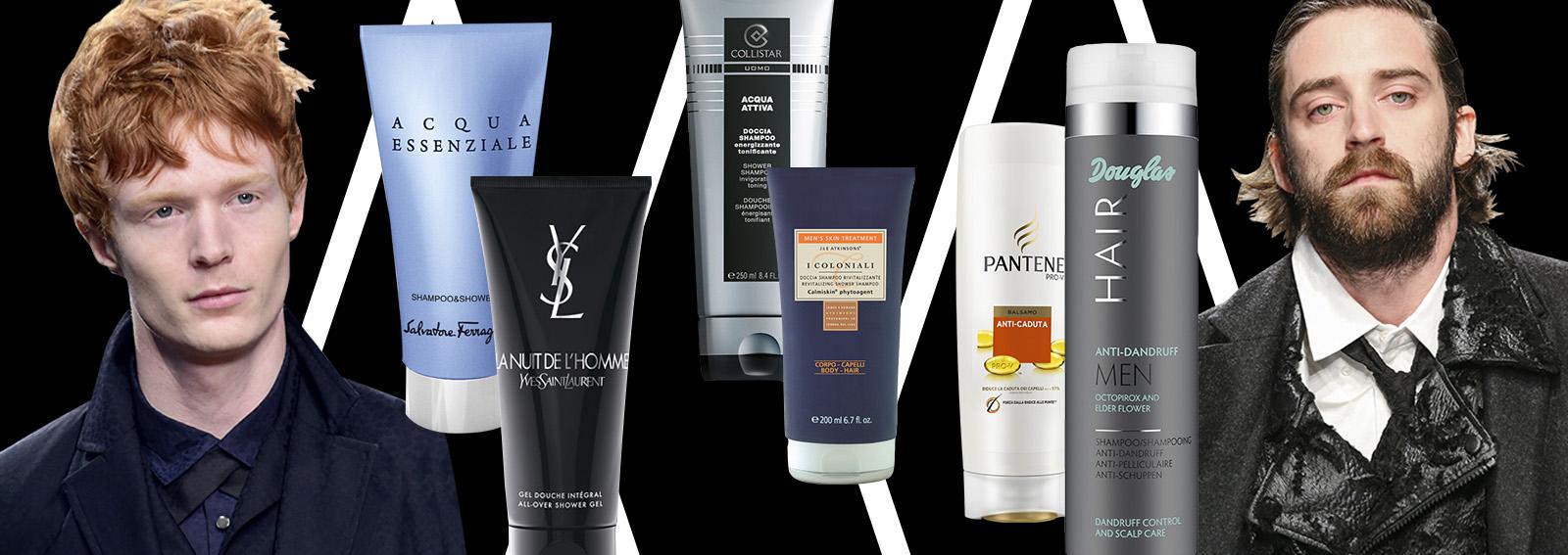 cover-capelli-uomo-beauty-routine-per-ogni-esigenza-desktop