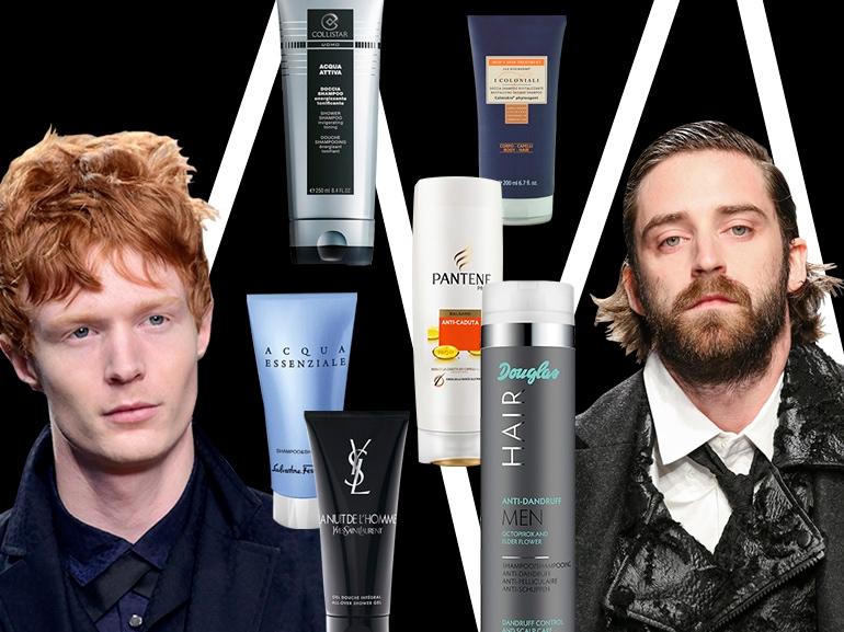 cover-capelli-uomo-beauty-routine-per-ogni-esigenza-mobile