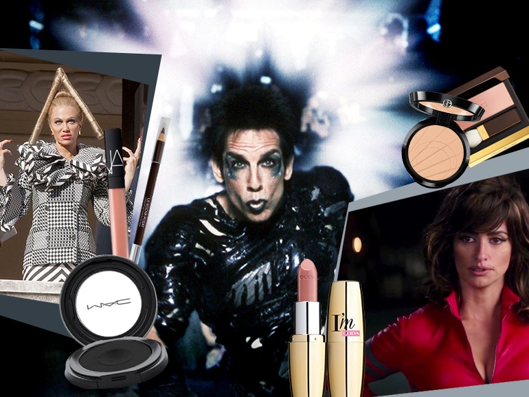 cover-zoolander-2-beauty-look-mobile