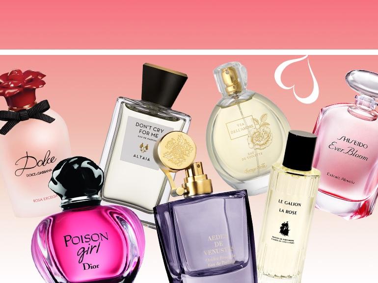 cover-regalo-san-valentino-profumi-per-lei-mobile