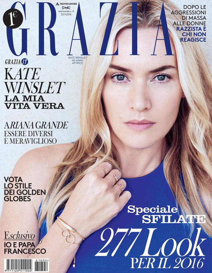 copertina-grazia-04-2016