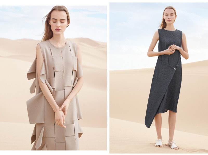 cos-ss-16-campagna