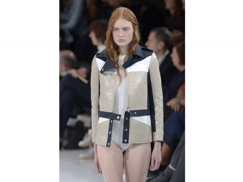 courreges-2015-getty-2
